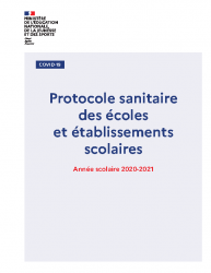 guide-sanitaire-2020-2021-26 aout 2020