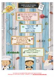 b1-scolaire-menus-decembre-2020-plein-sud-restauration