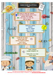 b1-scolaire-menus-fevrier-2021-plein-sud-restauration