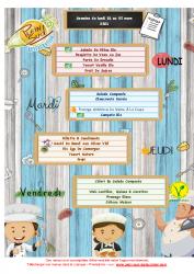 b1-scolaire-menus-mars-2021-plein-sud-restauration