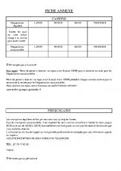 Fiche-annexe-2021-2022
