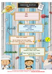 b1-scolaire-menus-avril-2021-plein-sud-restauration