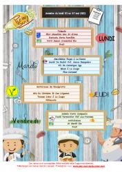 b1-scolaire-menus-mai-2021-plein-sud-restauration