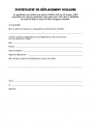 2021-03-19-justificatif-de-deplacement-scolaire(1)