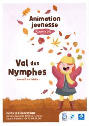 Val de Nymphes automne 2021-1/2